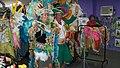 Carnaval - panoramio - gite le paradis.jpg