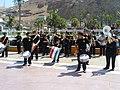 Carnaval andino con la fuerza del sol Arica.JPG