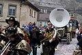 Carnaval des Bolzes 5.jpg
