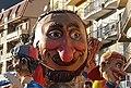 Carnevale di San Giovanni in Fiore 3.jpg