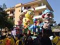 Carnevale di Saviano 2013 0217 124415.JPG
