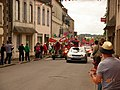 "Carnival ""caravan callac tour d'france - panoramio.jpg"