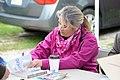 Caroline Pignat - Eden Mills Writers Festival - 2015 (DanH-6249).jpg