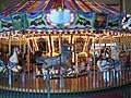 Carousel in motion.jpg