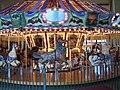 Carousel in motion.jpg