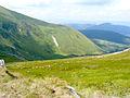 Carpathians.JPG