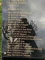 Carré militaire Cimetière Pantin 23.jpg