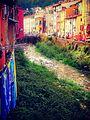 Carrara, Ponte Nuovo delle Lagrime.jpg