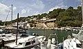 Carrer Calo d'en Busques, 44, Santanyí, Illes Balears, Spain - panoramio.jpg