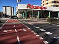 Carril Bici Coya.jpg