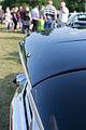 Cars-1 (9264319360).jpg