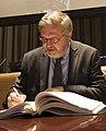 Carsten Staur (2013) (cropped).jpg