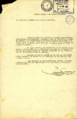 Carta Ricardo Favre al Congreso Argentino (1962).png