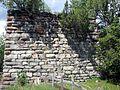 Cartatscha Südwand.jpg