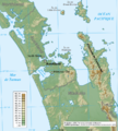 Carte Auckland Region.png