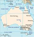 Carte d'Australie.png