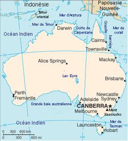 meilleur en ligne rencontres Australie 2016