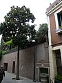 Casa Canals-Miralles P1110253.JPG