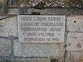 Casa Consistorial Ponte Sampaio.jpg