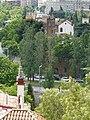 Casa Fornells P1180826.jpg