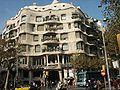 Casa Milà.JPG