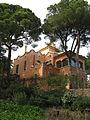 Casa Museu Gaudí-Parc Güell-4.jpg