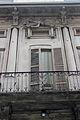 Casa Omenoni Milán 07.JPG
