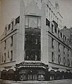 Casa Tow (fachada, 1931).jpg