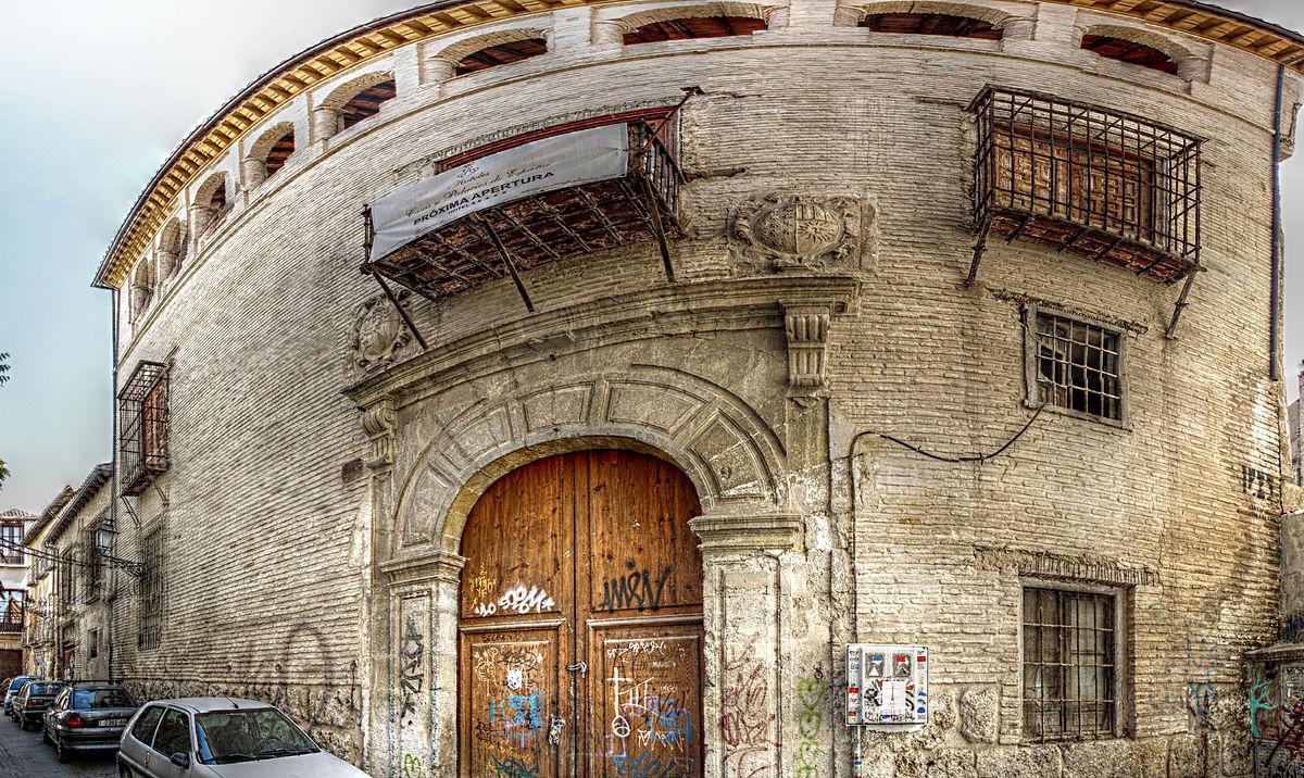 Casa de los Vargas.jpg