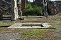 Casa del Centauro (Pompei) WLM 002.JPG