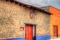 Casa del Sol - panoramio.jpg