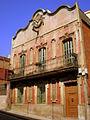 Casa del carrer Margarit - Poble Sec.jpg