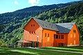 Casa fondazione OTAF - Sommascona - panoramio.jpg