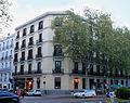 Casas Salabert (Madrid) 01.jpg