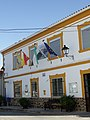 Casas de Don Antonio 12.jpg