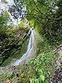 Cascada más alta de Las Maravillas.jpg
