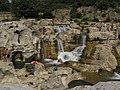 Cascade du Sautadet - panoramio.jpg