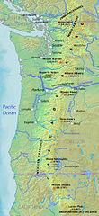 Cascaderangemap.jpg