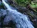 Cascata da Geira (2).jpg