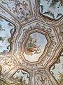 Caserta, la reggia (18625876603).jpg