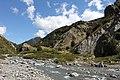 Cass River 02.jpg