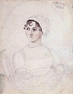 Cassandraausten janeausten(c.1810) hires