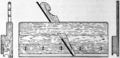 Cassells Carpentry.66-68 bead plane.png