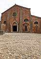 Cassine Ve duta Chiesa di San Francesco.jpg