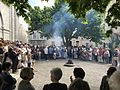 Cassis - France - May 2017 (57).JPG