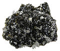 Cassiterite-Quartz-255161.jpg