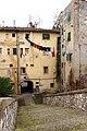 Castelfiorentino, via forese adimari 01.jpg