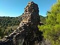 Castell d'Albalat dels Tarongers 04.jpg