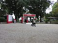 Castello, 30100 Venezia, Italy - panoramio (359).jpg