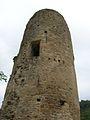 Castello di Dolceacqua abc22.JPG